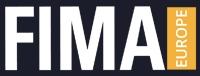 fima_europe_logo
