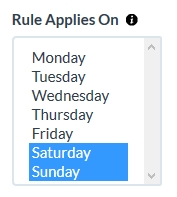 rule_applies_on